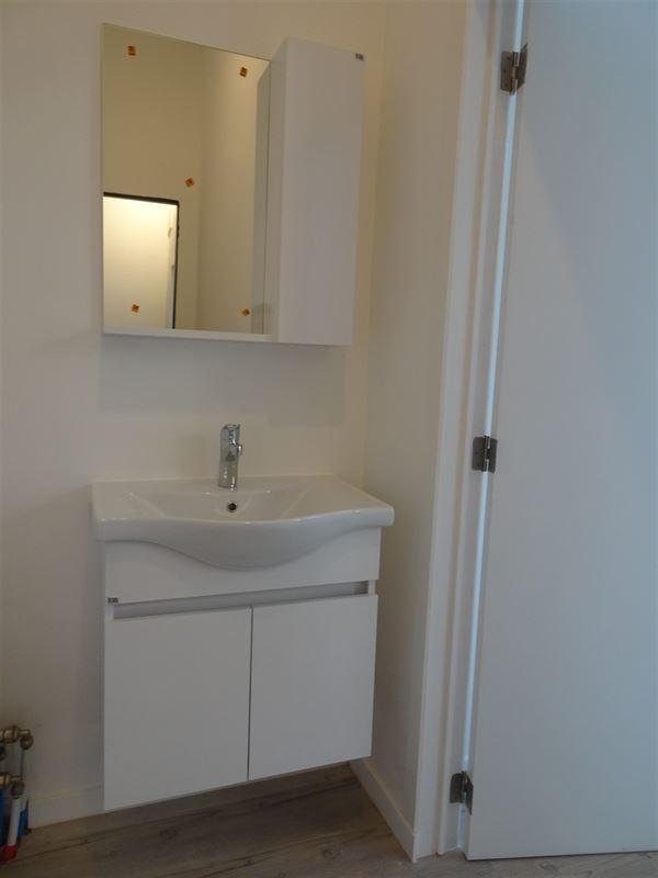 Foto 8 : Appartement te 2018 ANTWERPEN (België) - Prijs € 4.000