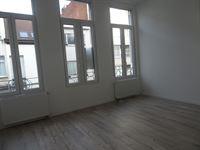 Foto 10 : Appartement te 2018 ANTWERPEN (België) - Prijs € 4.000