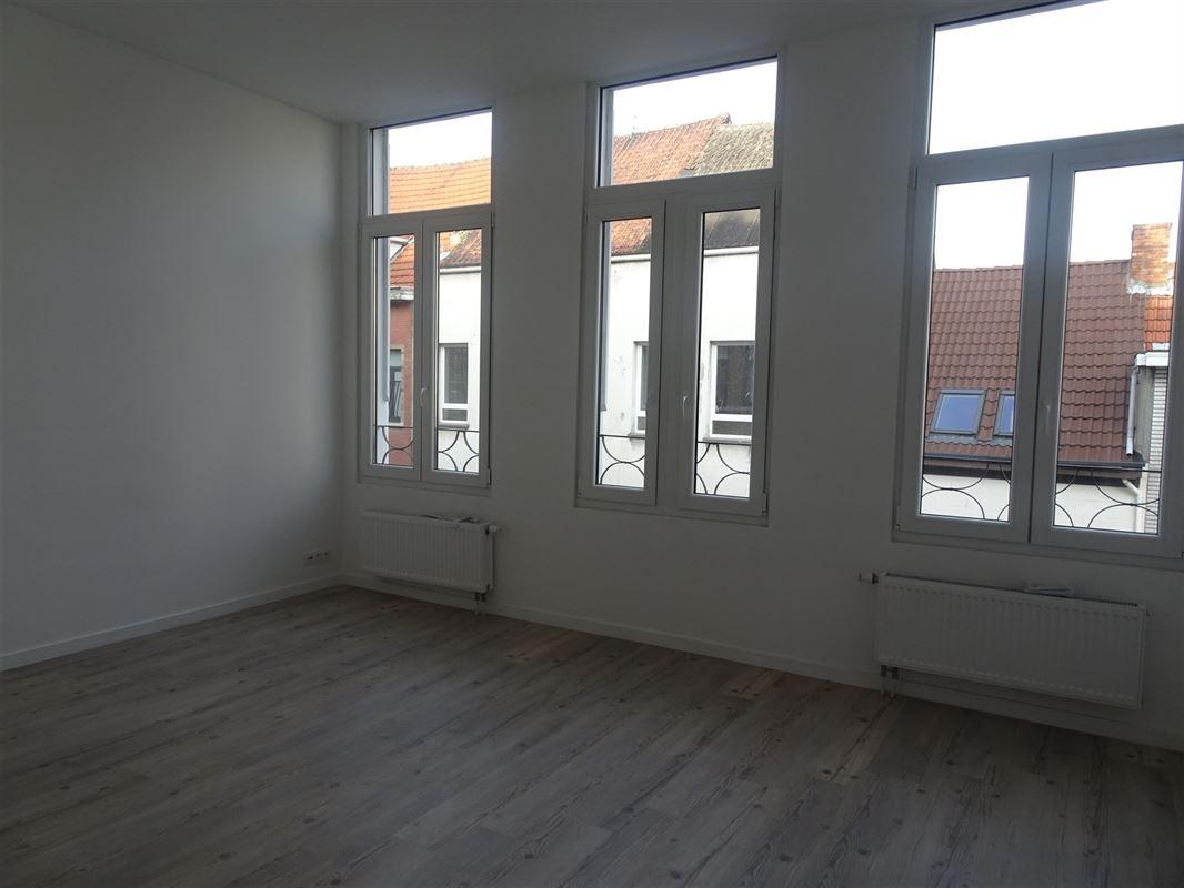 Foto 11 : Appartement te 2018 ANTWERPEN (België) - Prijs € 4.000