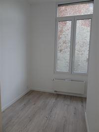 Foto 12 : Appartement te 2018 ANTWERPEN (België) - Prijs € 4.000