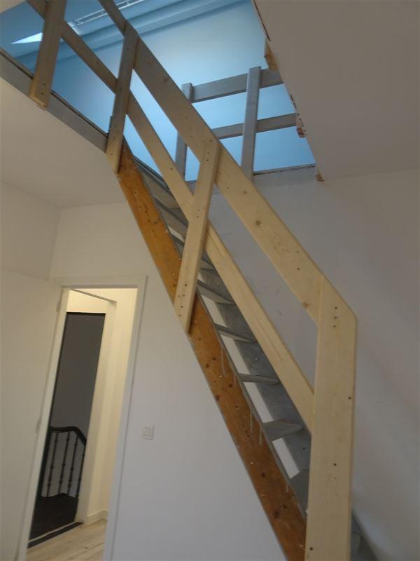 Foto 14 : Appartement te 2018 ANTWERPEN (België) - Prijs € 4.000