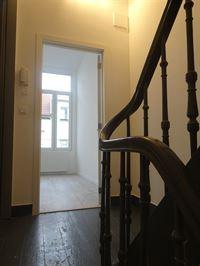 Foto 15 : Appartement te 2018 ANTWERPEN (België) - Prijs € 4.000