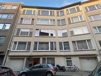 Foto 1 : Appartement te 2018 ANTWERPEN (België) - Prijs € 1.100