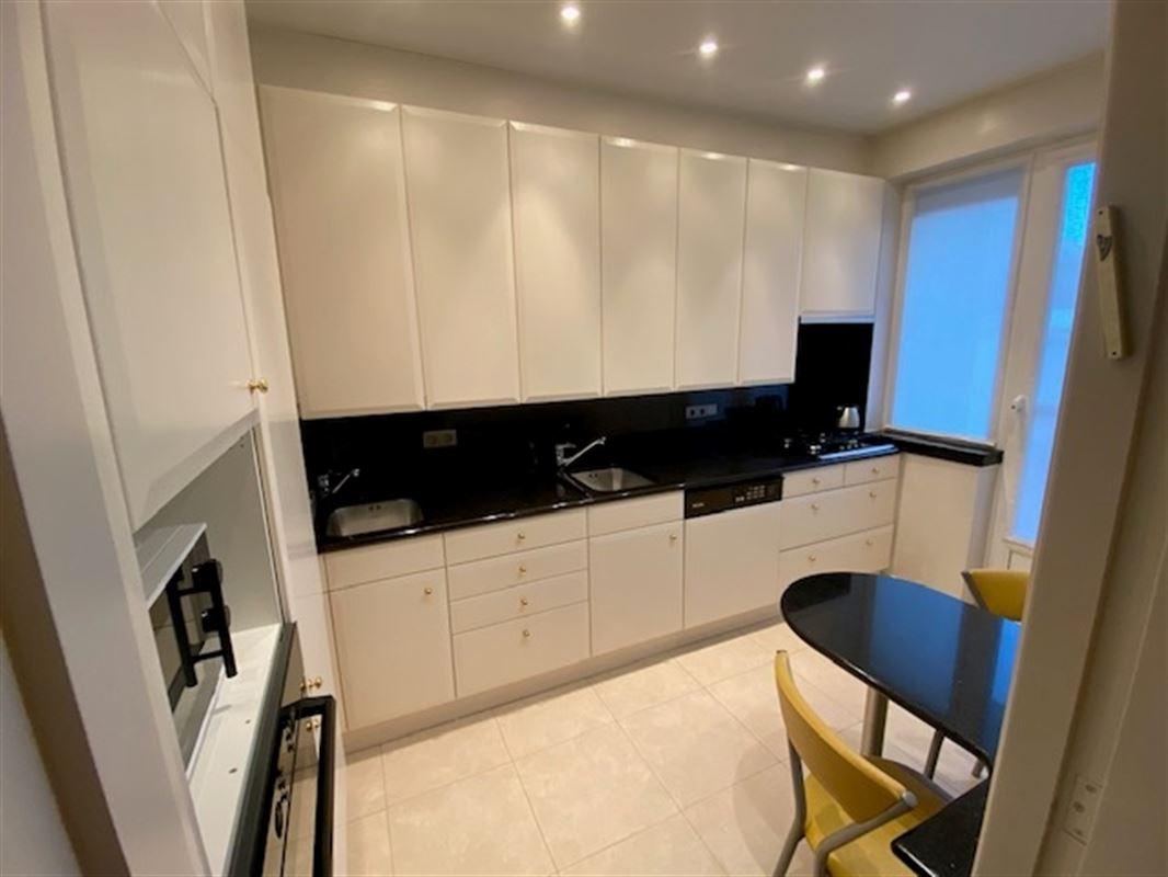 Foto 2 : Appartement te 2018 ANTWERPEN (België) - Prijs € 1.100