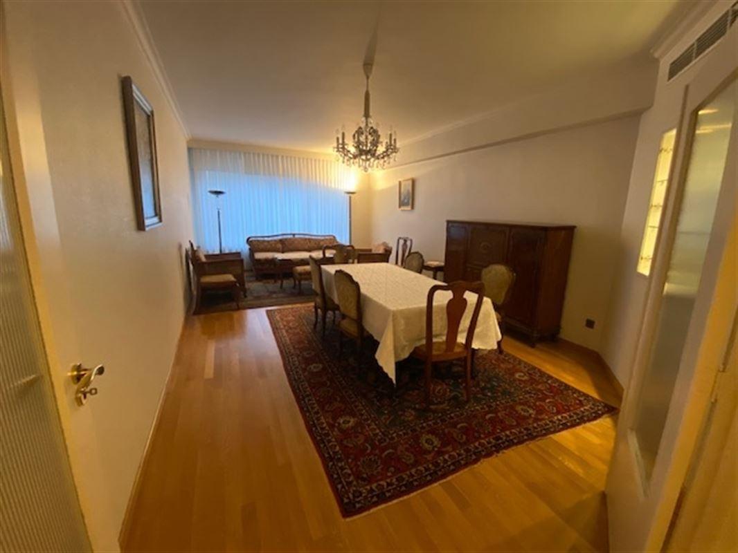 Foto 3 : Appartement te 2018 ANTWERPEN (België) - Prijs € 1.100