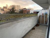 Foto 4 : Appartement te 2018 ANTWERPEN (België) - Prijs € 1.100
