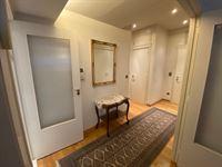 Foto 5 : Appartement te 2018 ANTWERPEN (België) - Prijs € 1.100