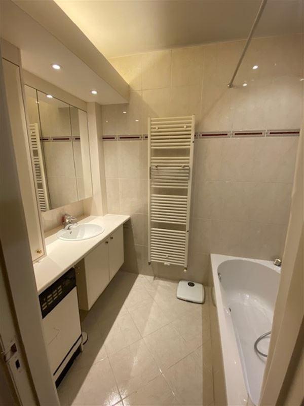 Foto 6 : Appartement te 2018 ANTWERPEN (België) - Prijs € 1.100