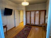 Foto 8 : Appartement te 2018 ANTWERPEN (België) - Prijs € 1.100