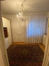 Foto 9 : Appartement te 2018 ANTWERPEN (België) - Prijs € 1.100