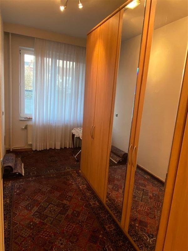 Foto 10 : Appartement te 2018 ANTWERPEN (België) - Prijs € 1.100
