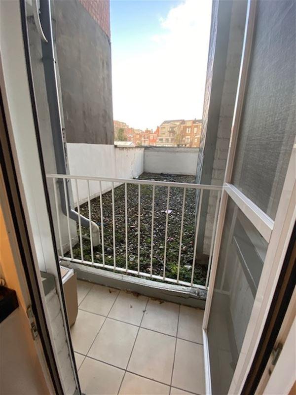 Foto 11 : Appartement te 2018 ANTWERPEN (België) - Prijs € 1.100