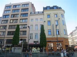 Huis te 2018 ANTWERPEN (België) - Prijs € 3.600