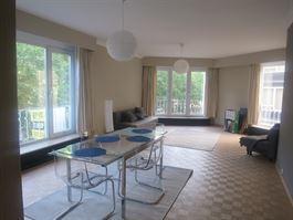 Appartement te 2018 ANTWERPEN (België) - Prijs € 1.800