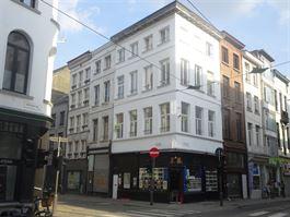 Appartement te 2000 ANTWERPEN (België) - Prijs € 685