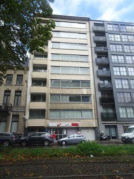 Appartement te 2018 ANTWERPEN (België) - Prijs € 2.100