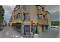 Foto 1 : Winkelruimte te 9400 NINOVE (België) - Prijs € 220.000