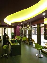 Foto 4 : Winkelruimte te 9400 NINOVE (België) - Prijs € 220.000