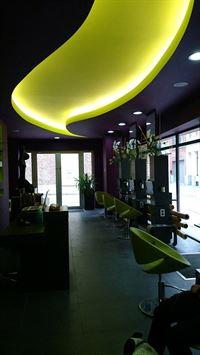Foto 5 : Winkelruimte te 9400 NINOVE (België) - Prijs € 220.000