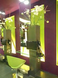 Foto 6 : Winkelruimte te 9400 NINOVE (België) - Prijs € 220.000
