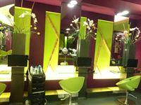 Foto 7 : Winkelruimte te 9400 NINOVE (België) - Prijs € 220.000