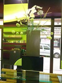 Foto 9 : Winkelruimte te 9400 NINOVE (België) - Prijs € 220.000
