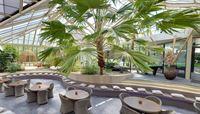 Foto 28 : Huis te 2570 DUFFEL (België) - Prijs € 1.500.000
