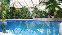 Foto 29 : Huis te 2570 DUFFEL (België) - Prijs € 1.500.000
