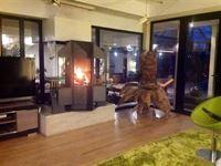 Foto 31 : Huis te 2570 DUFFEL (België) - Prijs € 1.500.000
