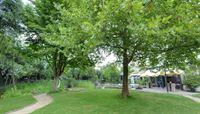 Foto 32 : Huis te 2570 DUFFEL (België) - Prijs € 1.500.000