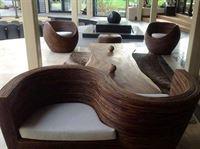 Foto 34 : Huis te 2570 DUFFEL (België) - Prijs € 1.500.000