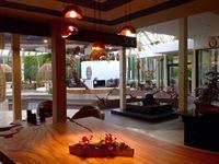 Foto 41 : Huis te 2570 DUFFEL (België) - Prijs € 1.500.000