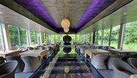 Foto 43 : Huis te 2570 DUFFEL (België) - Prijs € 1.500.000