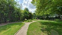 Foto 44 : Huis te 2570 DUFFEL (België) - Prijs € 1.500.000
