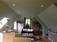 Foto 46 : Huis te 2570 DUFFEL (België) - Prijs € 1.500.000