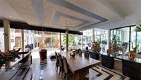 Foto 51 : Huis te 2570 DUFFEL (België) - Prijs € 1.500.000
