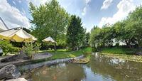 Foto 52 : Huis te 2570 DUFFEL (België) - Prijs € 1.500.000