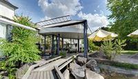 Foto 53 : Huis te 2570 DUFFEL (België) - Prijs € 1.500.000