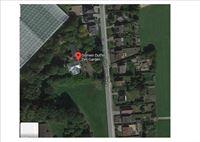 Foto 54 : Huis te 2570 DUFFEL (België) - Prijs € 1.500.000