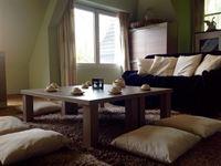 Foto 4 : Huis te 2570 DUFFEL (België) - Prijs € 1.500.000