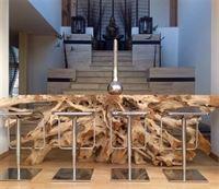 Foto 6 : Huis te 2570 DUFFEL (België) - Prijs € 1.500.000