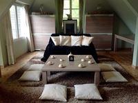 Foto 7 : Huis te 2570 DUFFEL (België) - Prijs € 1.500.000