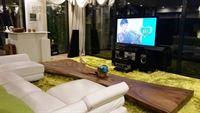 Foto 11 : Huis te 2570 DUFFEL (België) - Prijs € 1.500.000