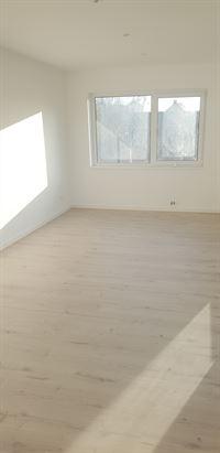 Foto 19 : Huis te 2220 HEIST-OP-DEN-BERG (België) - Prijs € 410.000