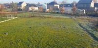Foto 28 : Huis te 2220 HEIST-OP-DEN-BERG (België) - Prijs € 410.000