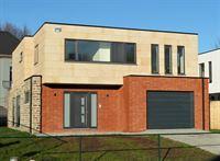 Foto 1 : Huis te 2220 HEIST-OP-DEN-BERG (België) - Prijs € 410.000