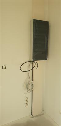 Foto 21 : Huis te 2220 HEIST-OP-DEN-BERG (België) - Prijs € 370.000
