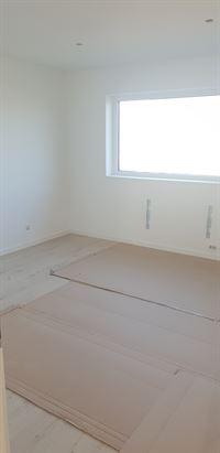 Foto 22 : Huis te 2220 HEIST-OP-DEN-BERG (België) - Prijs € 370.000