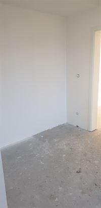 Foto 26 : Huis te 2220 HEIST-OP-DEN-BERG (België) - Prijs € 370.000