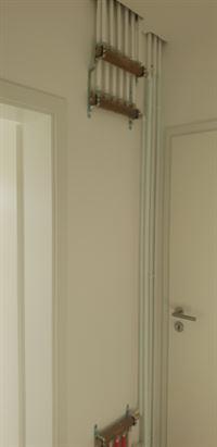 Foto 27 : Huis te 2220 HEIST-OP-DEN-BERG (België) - Prijs € 370.000
